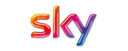 testimonials-logos-skyuk-250x100