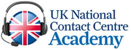 uk-contact-centre-academy-logo
