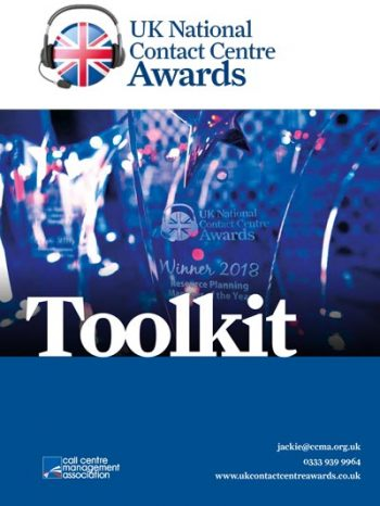 CCMA-UK-Awards-toolkit-3-1